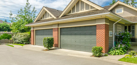Garage Door Service Bayonne