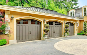 Garage Door Installation Bayonne